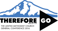 GC2016-logo-color-web