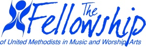 Fellowship_Logo_Blue_Full